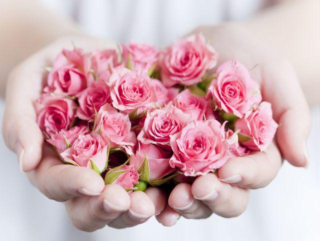 もう迷わない!移転祝いにふさわしい、男性にも女性にも喜ばれる花を選ぶ秘訣