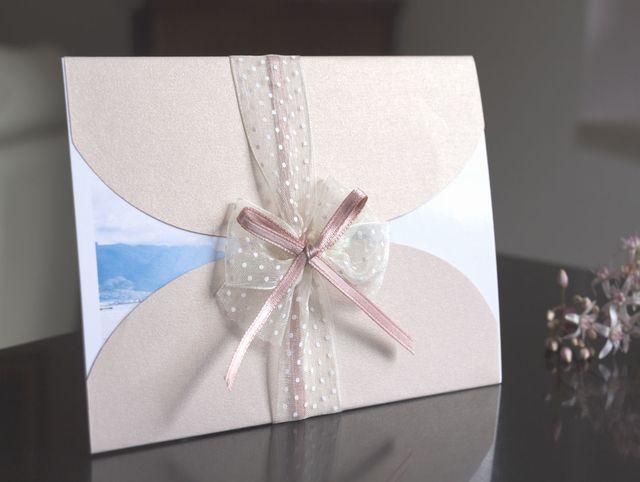 開店祝いのメッセージカード