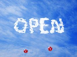 【開業祝い】喜ばれる胡蝶蘭の選び方