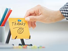 勤労感謝の日に「ありがとう」が伝わる胡蝶蘭