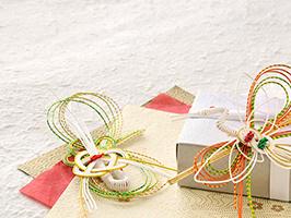 長寿のお祝いに縁起の良い「胡蝶蘭」が最適!