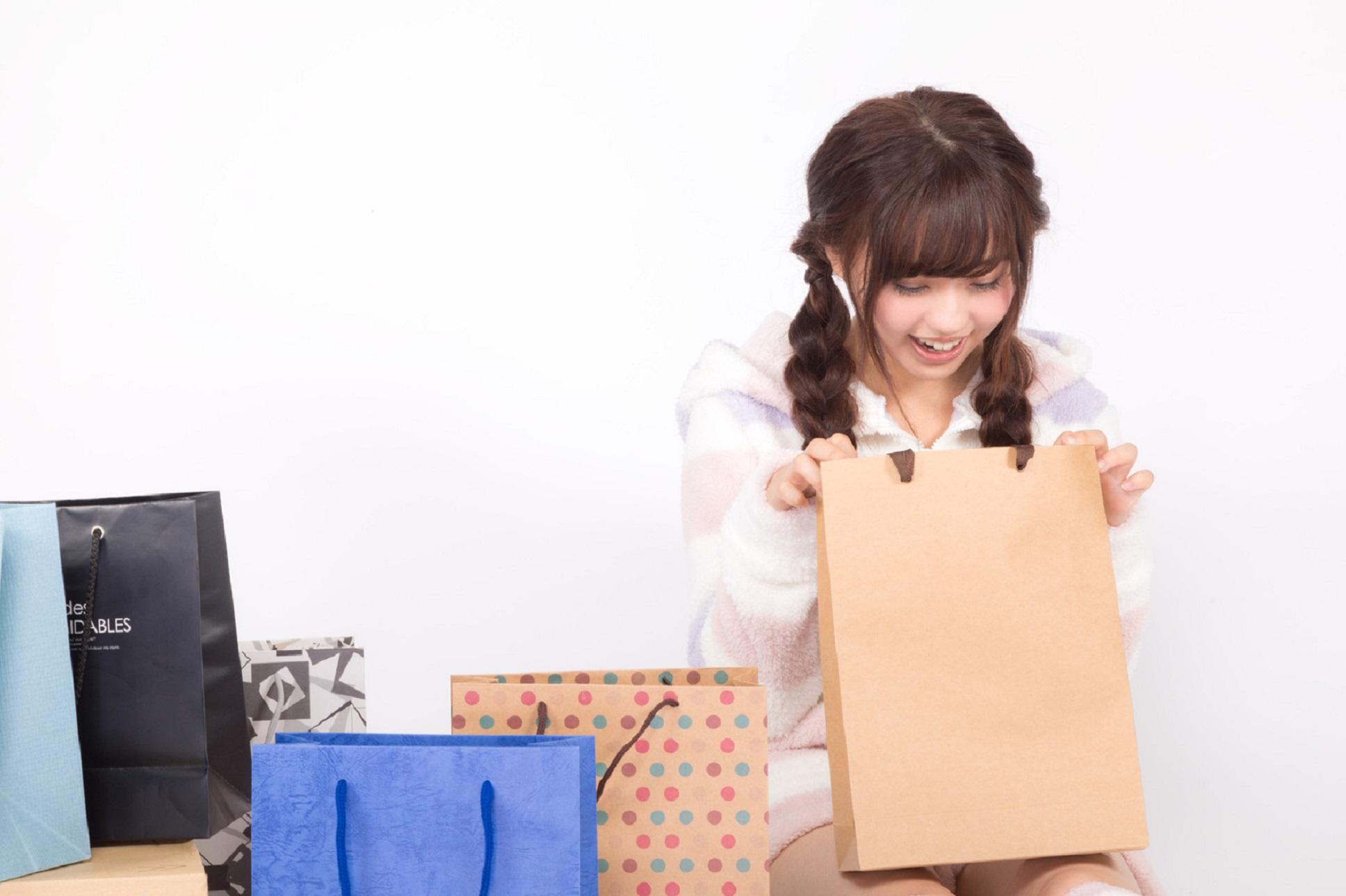HOW TO プレゼント選び!友達が欲しいものを自然に探る方法