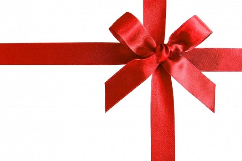 価格プランを選ぶだけでOK!Webカタログギフトで相手に喜んでもらえる贈り物を