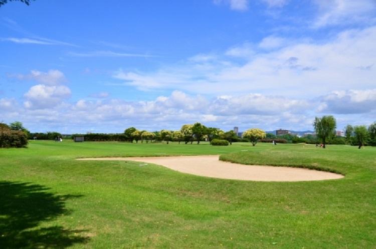 ゴルフコンペにおすすめの賞品・景品を紹介! Webカタログギフトで全員満足