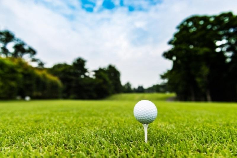 ゴルフコンペに最適!Webカタログギフトの特長をご紹介