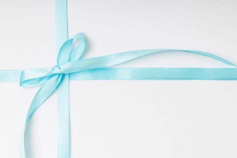 社長就任祝いの贈り物はWebカタログギフトが◎!マナーや相場もクリア