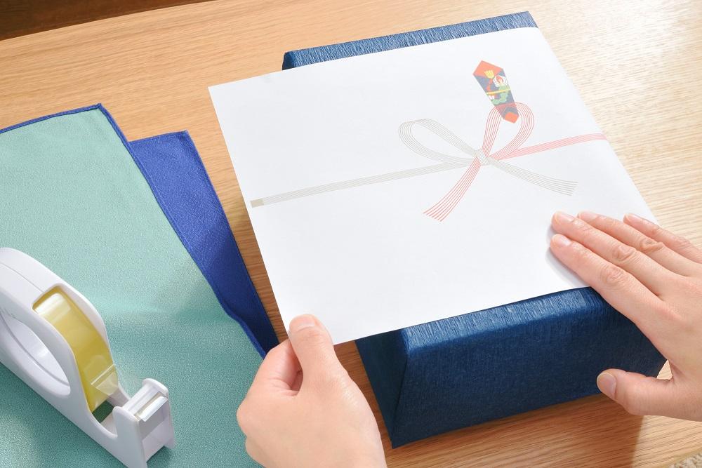 【お歳暮】取引先への贈り忘れが発覚!ピンチを突破する正しい対処法