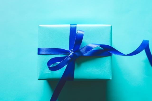 昇進祝い、昇格祝いに定番のプレゼント