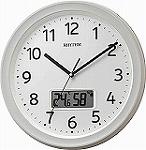 リズム時計