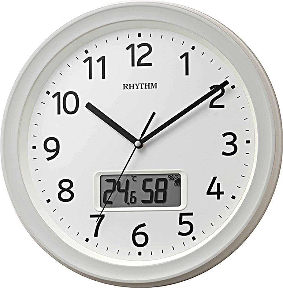 時計-min
