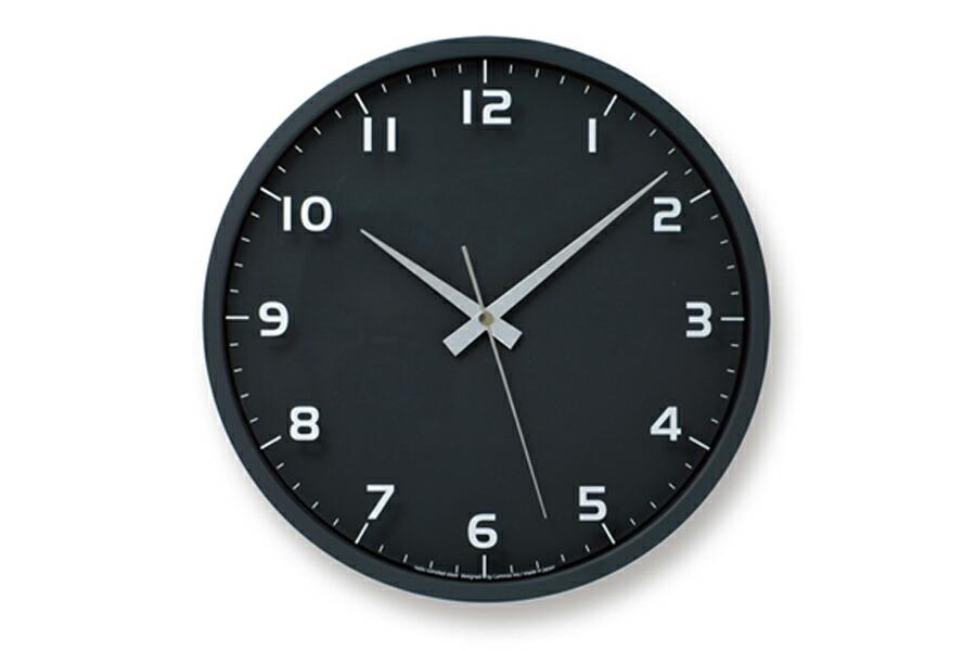 レムノス時計