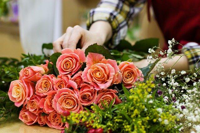 東京に胡蝶蘭を贈るのにおすすめの通販サイト
