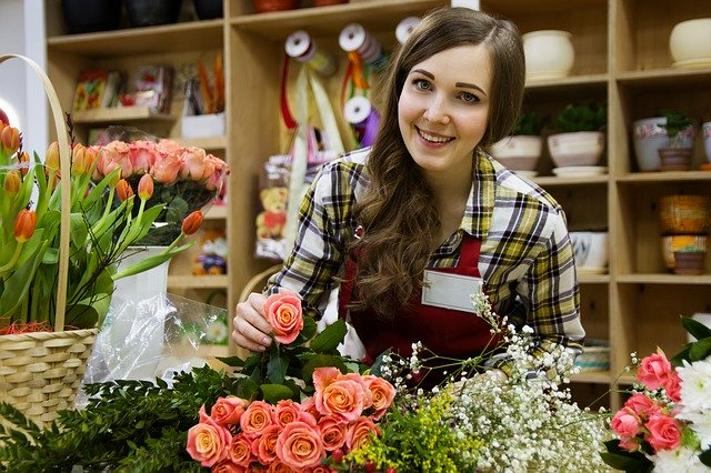 通販で胡蝶蘭を購入する際の注意点