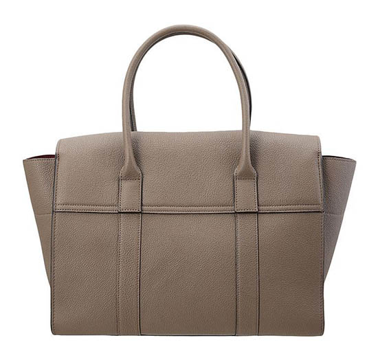 【Mulberry】BAG CLAY