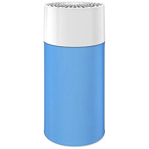 【ブルーエア】 空気清浄機(13畳まで)