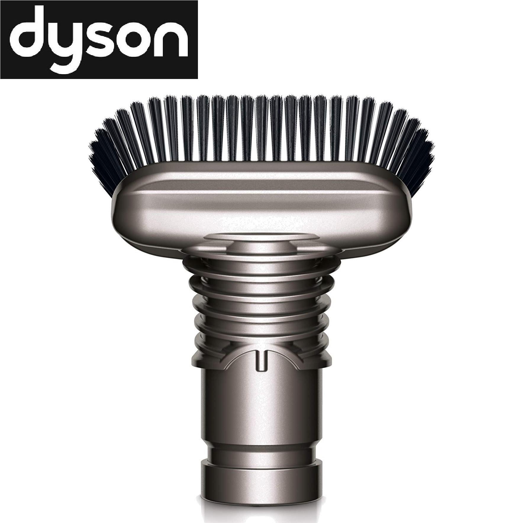 【Dyson】ハードブラシツール(マルチ機種適合)