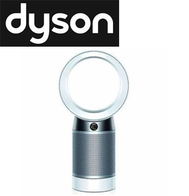 【Dyson】 空気清浄機能付テーブルファン 「Dyson Pure Cool」 ホワイト