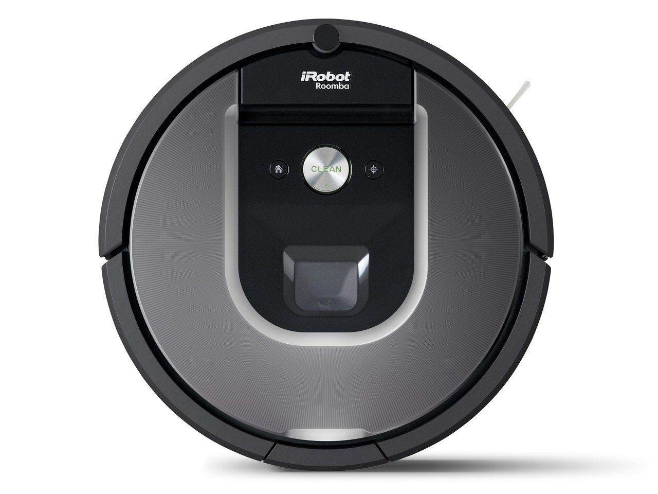 【iRobot 】iRobot ロボットクリーナー ルンバ960