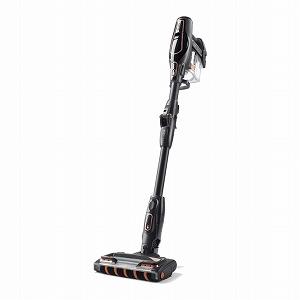 シャーク スティック型コードレス掃除機 「EVOFLEX(エヴォフレックス) S30」