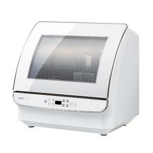 食器洗い機(送風乾燥機能付き) [3人用]