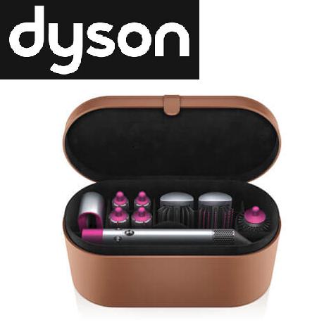 【Dyson】 Airwrap スタイラー Volume + Shape