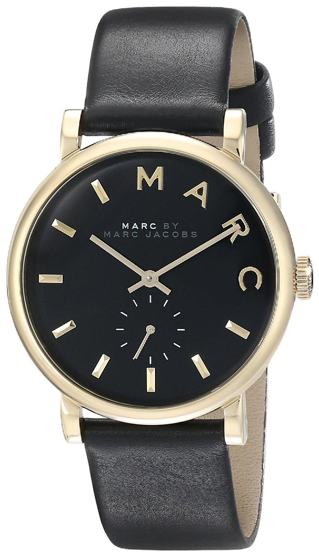 【MARC BY MARC JACOBS】腕時計 レディース