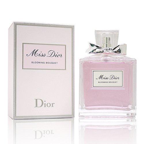 【Christian Dior】クリスチャン ディオール ミス ディオール ブルーミングブーケ EDT SP 150ml