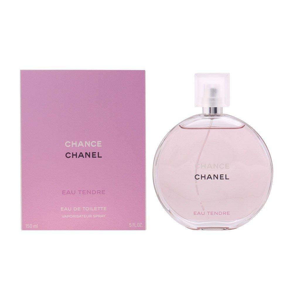 【CHANEL(シャネル) 】チャンス オータンドゥル EDT 150ml