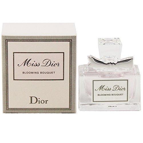 【Christian Dior】クリスチャン ディオール  ミス ディオール 5ml  ミニ香水