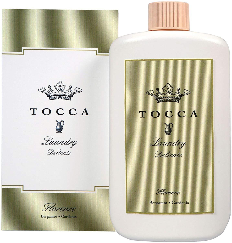 【TOCCA】トッカ ランドリーデリケート フローレンスの香り 235ml