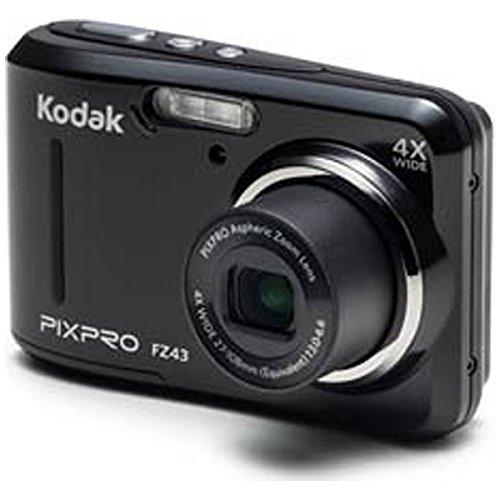 【コダック】 コンパクトデジタルカメラ
