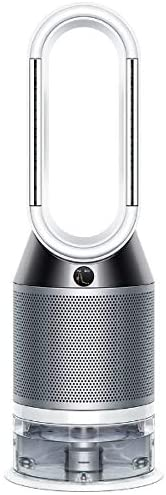 Dyson Pure Humidify + Cool WH