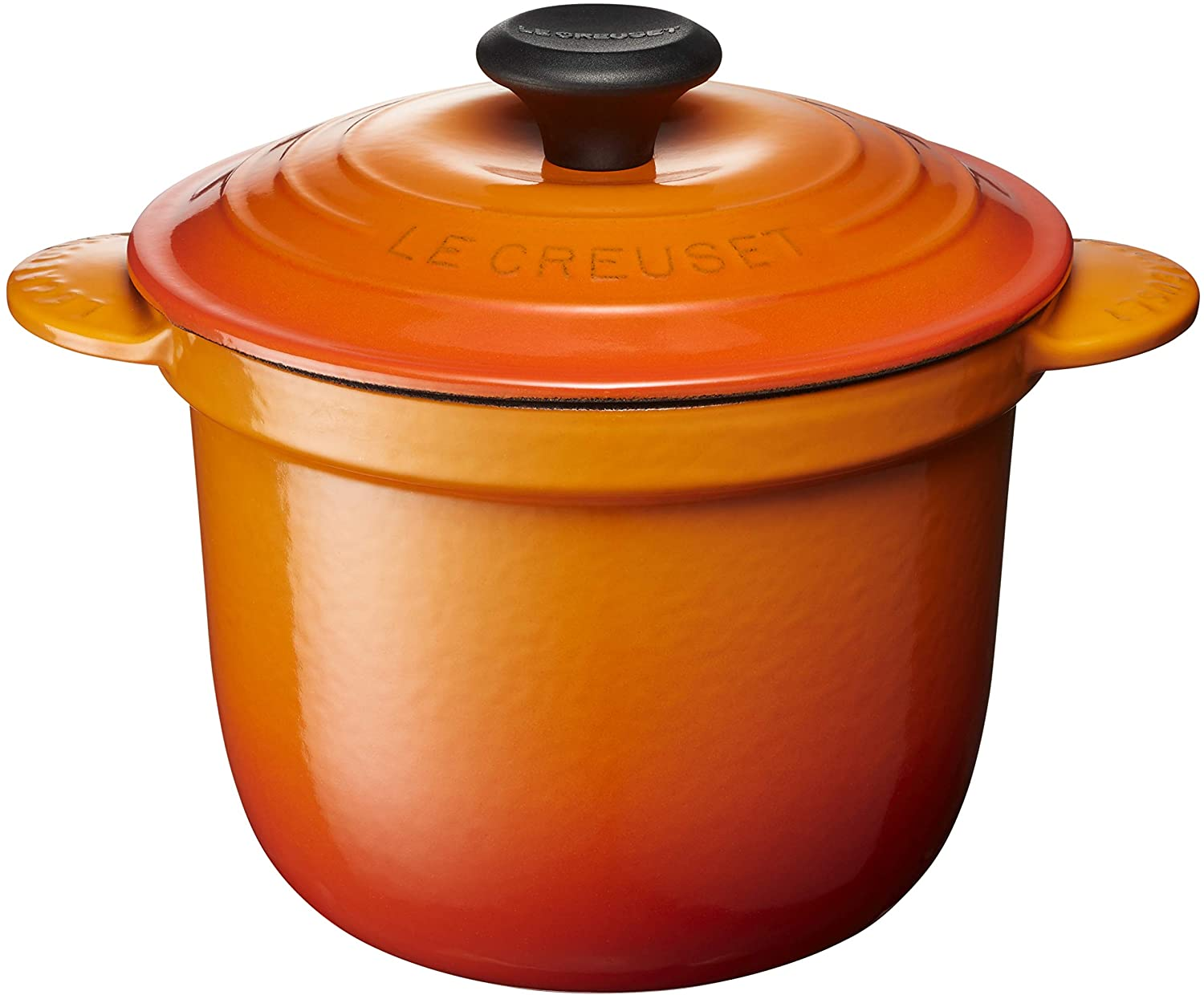 Le Creuset ココットエブリィ18 OR