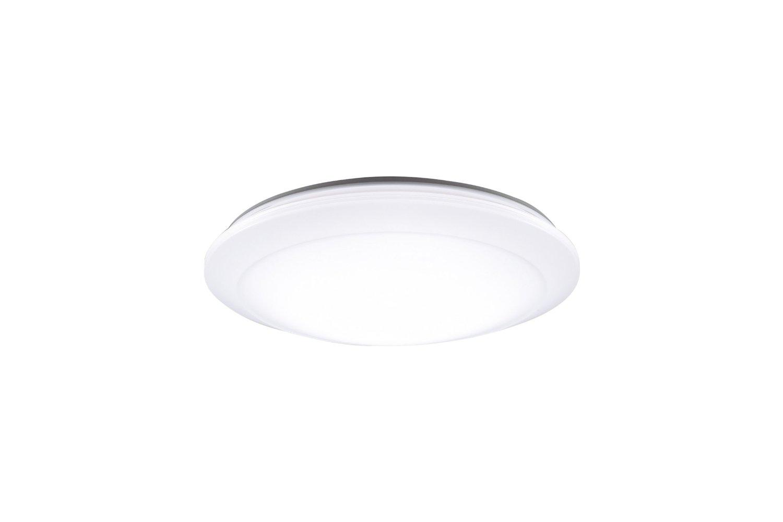 LEDシーリングライト 調光・調色タイプ 6畳用【パナソニック(Panasonic) 】