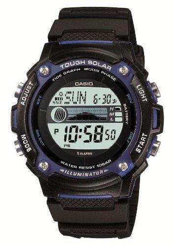 【CASIO】腕時計 SPORTS GEAR