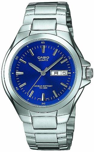 【CASIO】腕時計 メンズ