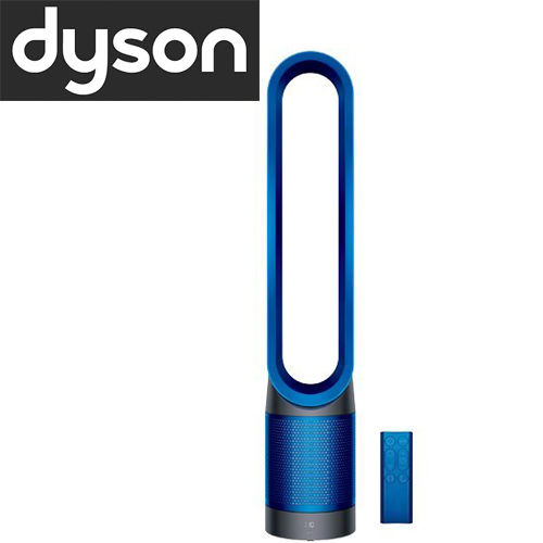【Dyson】 Pure Cool Link 空気清浄器付タワーファン