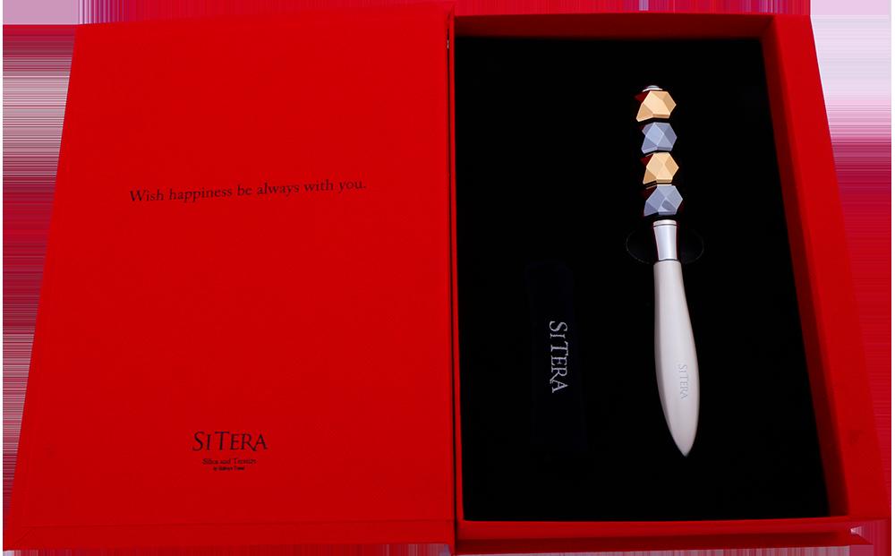 【SITERA】シテラ 403