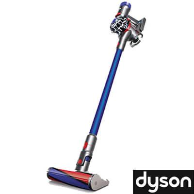 ダイソンサイクロン式 コードレス掃除機 V7