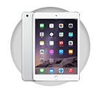 【Apple】iPad mini 3